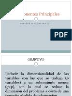 1440074444_391__Componentes%2525252BPrincipales.pdf