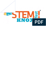 2017stemfestknoxpacket final
