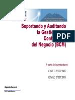 Auditando BCM ISO27000.pdf