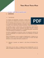GUIONISMO - UMB