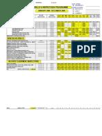 Drills-IsPS Inspections - Cape Kestrel-210609
