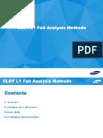 Appendix_CLOT L1 Analysis Methods_V.1.0.0