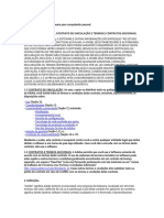 PlatformClients_PC_WWEULA-pt-BR-20150407_1357.pdf