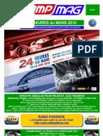 Magazine 2010 W149
