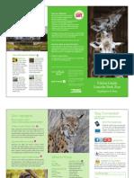 Visitor Guide_Web.pdf