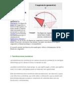 geometria 5 basico