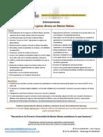 UBR_Nuevo_Temario_EntrenamientoIntensivo.pdf