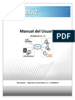 Epedidosa2 Manual Del Usuario Rev7a