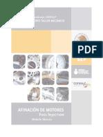 AFINACION MOTORES A GASOLINA.pdf