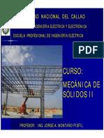 Clase N° 05-MECANICA DE SÓLIDOS II-VERANO 2011.pdf