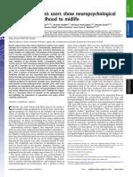 PNAS-2012-Meier-E2657-64.pdf
