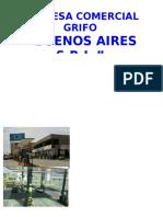 Plan Estrategico Buenos Aires-usp