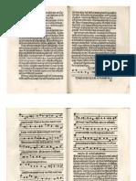 1. Martin Luther - Deutsche Messe