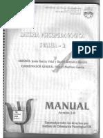 MANUAL EVALUA 2 VERSION 2.0.pdf