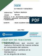 clase_10_Reacciones_Organicas__PARTE_II..pptx
