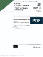 IEC 60617-12 - Graphical Symbols.pdf