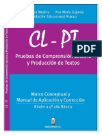 Manual Resumen CLPT Kinder a 4