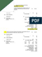 ejemplo-de-analisis-de-presios-unitarios-del-presupuesto-anterior.pdf