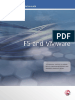 f5-for-virtualized-it-environments.pdf