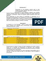 AA22 evidencia 1.pdf