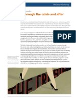 Leadership through the crisis and after.pdf