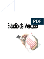 proyecto medali.pdf