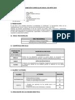 Programaciòn 1ero (b) 2015