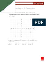 8_Ano_Matemática_O_Plano_Cartesiano.doc