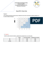 Pauta PEP 1.pdf