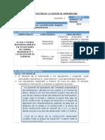 MAT - U5 - 5to Grado - Sesion 08.docx