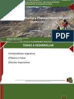 1.Introducción.pdf
