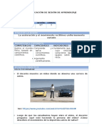 CTA2_U2-SESION4.docx