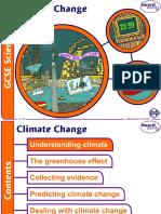 8. Climate Change v2.0