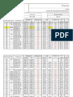 Protocolo Replanteo Topografico V57(181) a VR(295)_Rev 15
