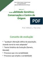 aula3variabilidade-120216141101-phpapp02