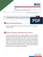 estrategia3U2.pdf