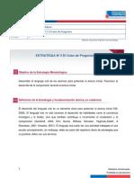 estrategia5U2.pdf