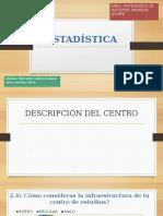 ESTADISTICA_MERCEDES_CABRERA_2DOB.pptx