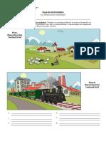 Guía de Revolucion Industrial