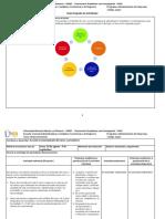 Guia integrada 291.pdf