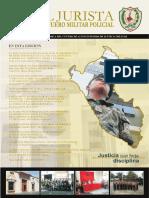 fuero militar.pdf