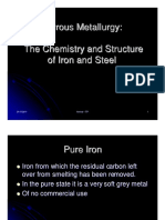 07 Ferrous Metallurgy