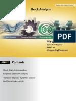 Shock Analysis of Electronic Comonents - MingYao Ding.pdf