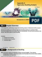 Mechanical_Intro_16.0_AppA_Buckling.pdf