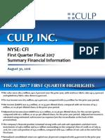 CFI Web Q12017revised