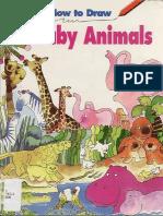 how_to_draw_baby_animals.pdf
