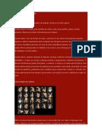 Fisiologia Da Audição