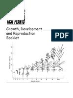 wfp growth-development-06web