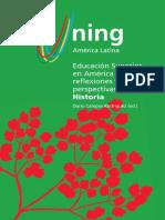 Tuning A Latina 2013 Historia ESP DIG.pdf