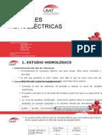Centrales Hidroeléctricas 1-35